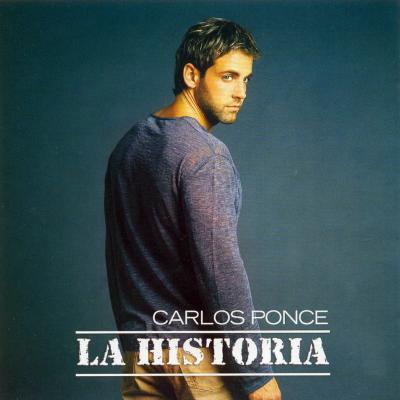 http://vladimirlagos.blogia.com/upload/20080920031312-carlos-ponce-la-historia-frontal.jpg